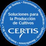 soluciones_trans-150x150